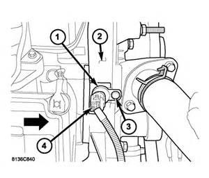 camshaft position sensor location 2003 hyundai santa fe camshaft get free image about wiring