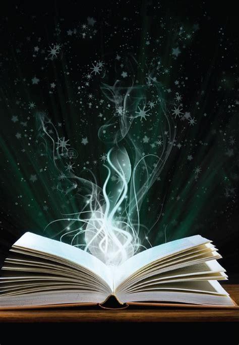 libro un universo de la 191 c 243 mo escribir un texto m 225 gico predicciones predicciones