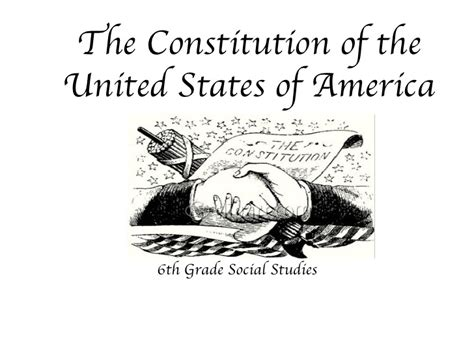 new views of the constitution of the united states classic reprint books constitution power point