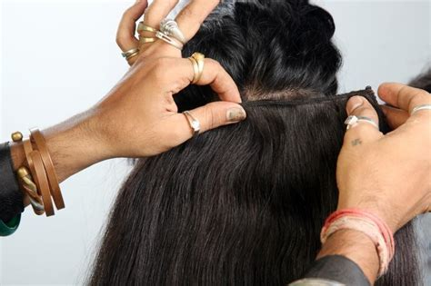 latest style of fixing weaveon fixing hair style for women in nigeria hair is our crown