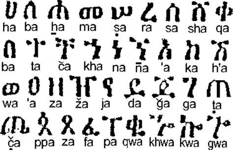 lettere dell alfabeto particolari alfabeti