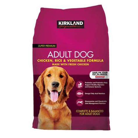 costco puppy food review best food food reviews 2017