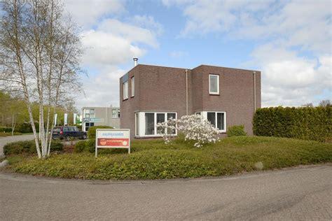 huis kopen drenthe zadelmakerstraat 12 koopwoning in assen drenthe huislijn nl