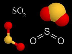 oxidos acidos bsantander