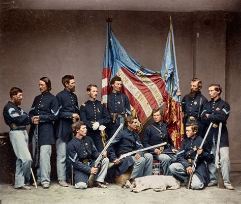 civil war photos in color civil war photos in color www pixshark images