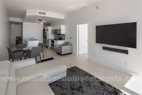 2 bedroom apartments in miami 2 bedroom efficiency for rent in miami 28 images ten