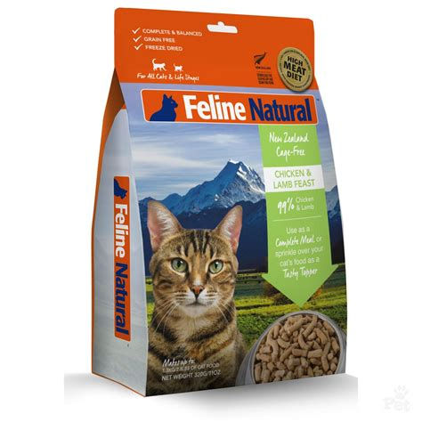 Cat Co Food feline cat food chicken and feast