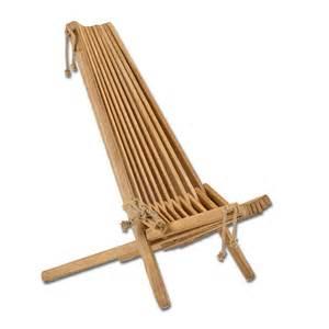 garten liegestuhl skandinavischer design liegestuhl oder design