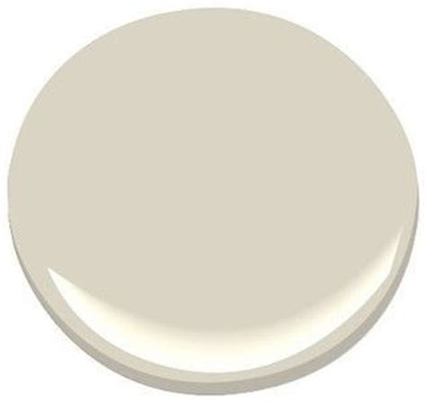 17 best images about color craze on paint colors hue and revere pewter