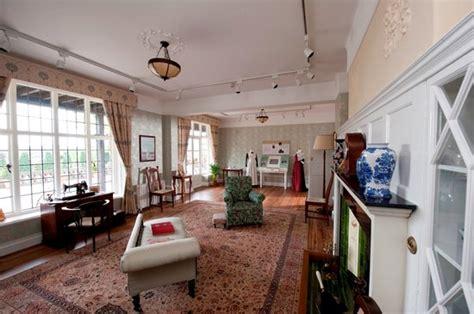 Rooms To Go Birmingham by Winterbourne House And Garden Birmingham Top