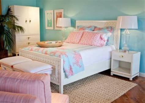 schlafzimmer rosa 100 faszinierende rosa schlafzimmer archzine net