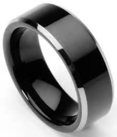 cheap mens wedding rings one day maybe