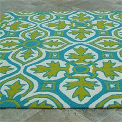 teal and lime green rugs 1000 images about bedroom redo on drop cloth curtains drop cloths and purple grey