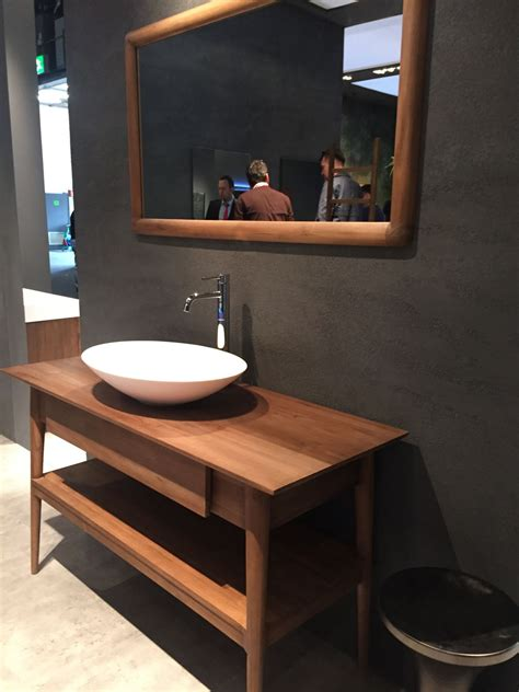 table for bathroom stylish ways to decorate with modern bathroom vanities