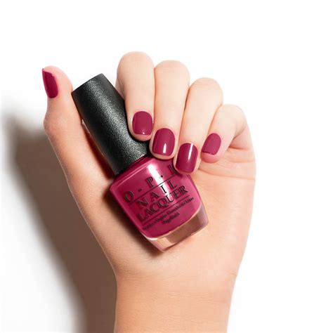 Buy Opi Nail by Opi By Popular Vote Nail Lacquer Opi
