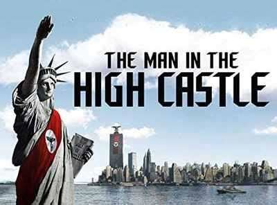 The Miracle Season Sa Prevodom The In The High Castle Season 2 Filmovi Sa Prevodom Filmovi Infopult Net