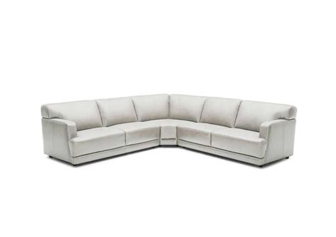 light gray sectional light grey fabric sectional sofa vg177 fabric sectional