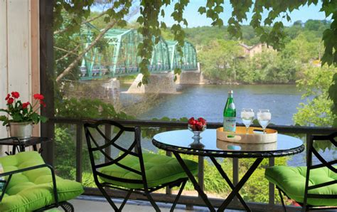 ecce bed and breakfast delaware river bed and breakfast bedding sets