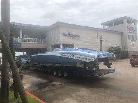 sam s boat seabrook hours sam s boat seabrook home seabrook texas menu