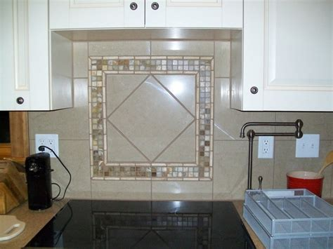 8 best images about stove backsplash on pinterest