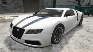 Adder Bugatti Igcd Net Bugatti Veyron Sport In Grand Theft Auto V