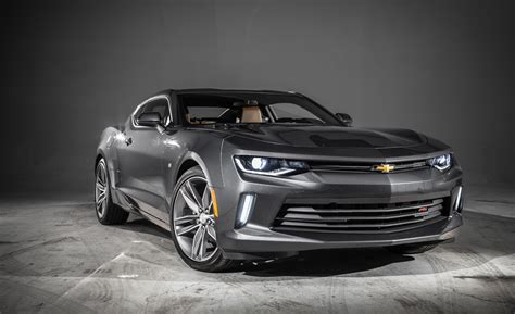 new chev 2016 chevy camaro release date specs price review