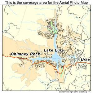 carolina lakes map lake nc pictures posters news and on