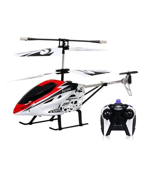 Remote Rc Helicopter Black V Max Powerful Engine azi v max hx708 2 channel radio remote rc