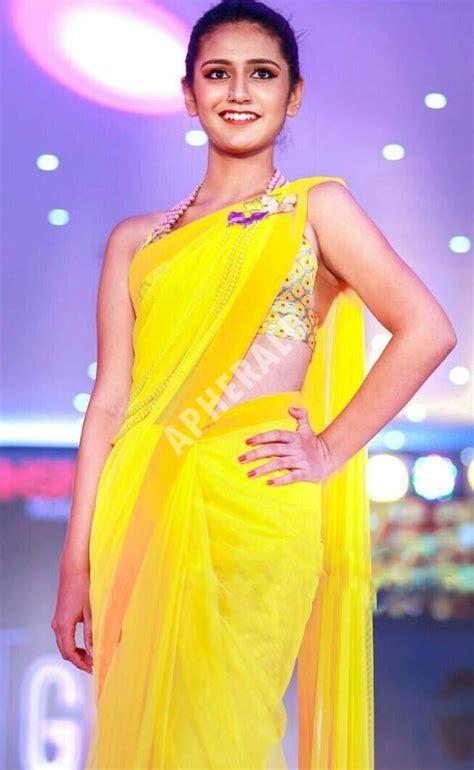 malayalam actress unseen photos malayalam actress priya prakash varrier new unseen photos