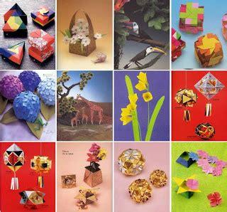 Harga The Shop Animal Mask creative origami seni melipat kertas yang unik dan