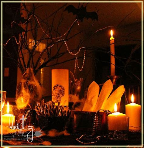 halloween night themes 396 best halloween party adult diy images on pinterest