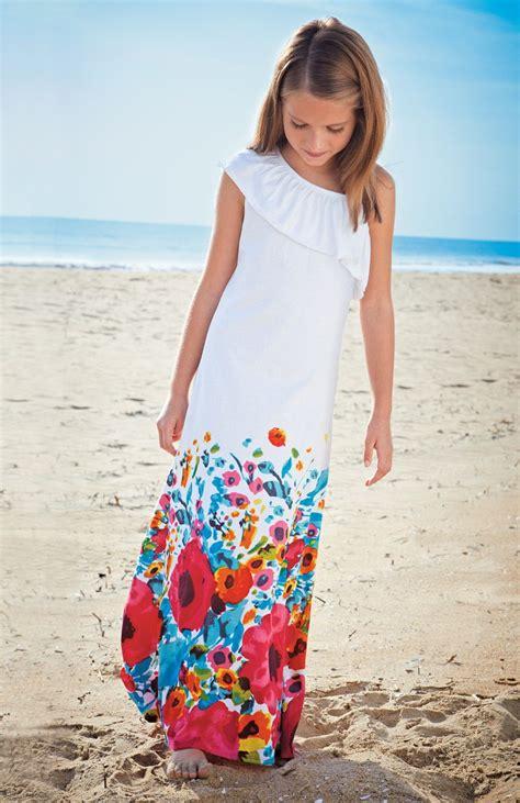 girls clothing  mulberribush girls maxi dresses kids