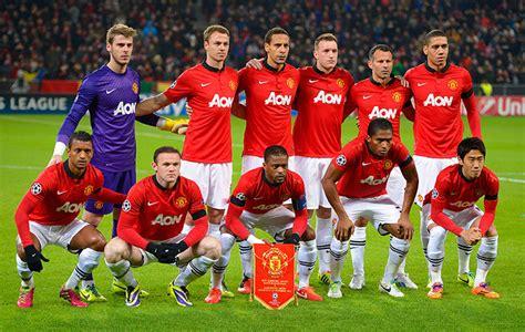 Jersey Mu Aon Blue prediksi skor manchester united vs cska moskva 4 november