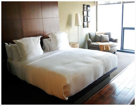 what makes hotel beds so comfortable hotel mattresses so comfortable 28 images beds were so