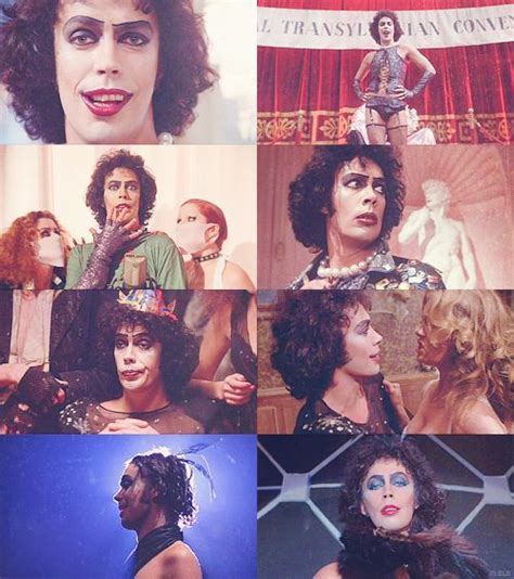 1000 images about rocky horror on magenta 1000 ideas about rocky horror costumes on