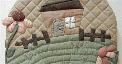 Patchwork Tea Cosy - ulla s quilt world quilted tea cosy japanese patchwork