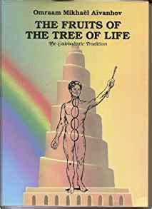 the gnostic notebook volume four on the fruit of knowledge and the precession of the ages books the fruits of the tree of the cabbalistic tradition