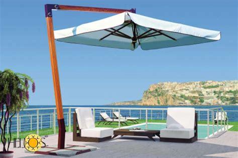 vendita ombrelloni da giardino vendita coperture per giardino ombrelloni gazebo e capanni