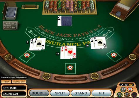 play atlantic city blackjack gold  microgaming  blackjack games