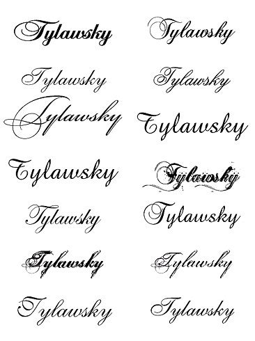 imagenes de tatuajes de nombres en letra cursiva letras bonitas cursivas www pixshark com images