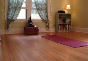 16 personal yoga room in house ideas home improvement yoga inspired bedroom design home decoration live