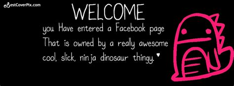 fb welcome to facebook feed pictures welcome facebook cover facebook timeline