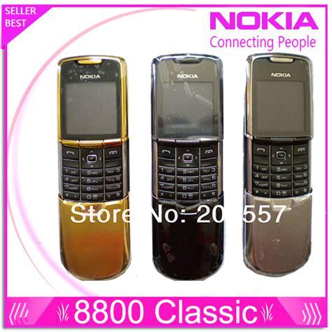 get cheap nokia 8800 aliexpress alibaba