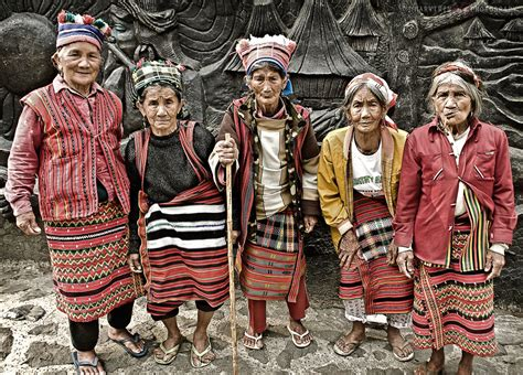 igorot www pixshark com images galleries with a bite
