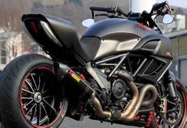 Motorrad Zubeh R Shop by Motorrad Zubeh 246 R 187 Zietech Shop