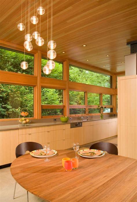 coates design ellis residence by coates design