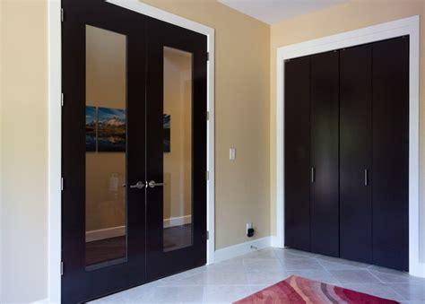 Trustile Interior Doors Trustile Interior Doors In Redwood City