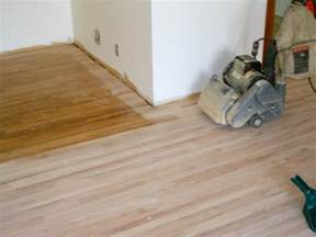 sanding hardwood floors with belt sander wood floor sander houses flooring picture ideas blogule