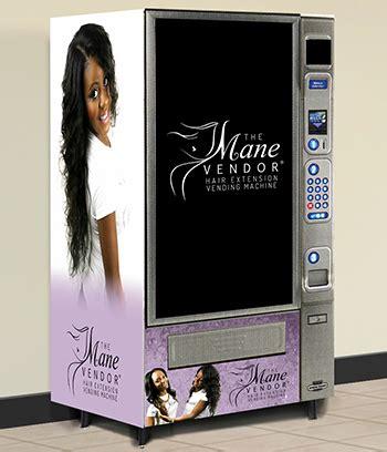 hair extension machine narmer s place september 2015
