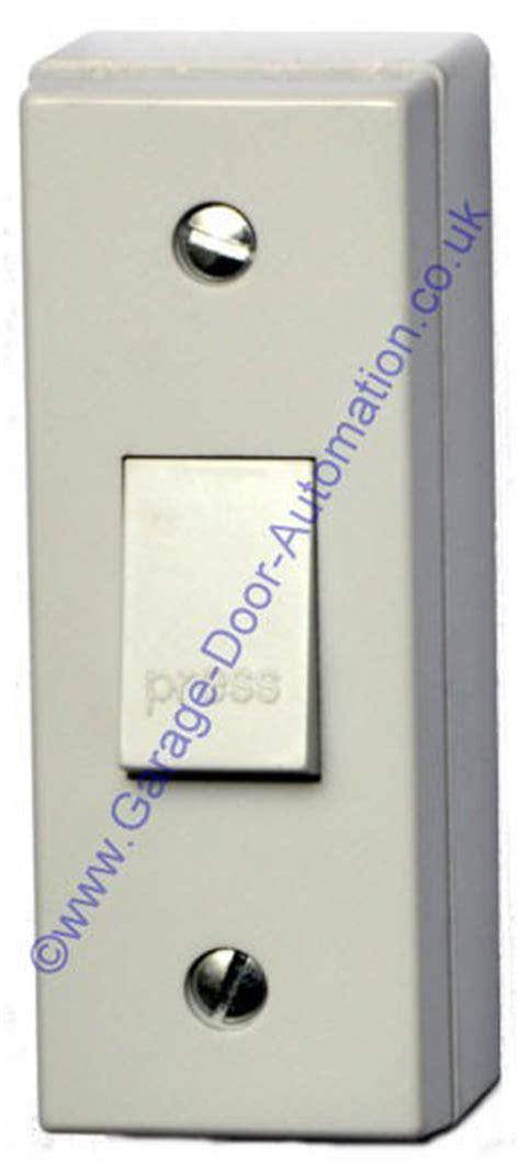 Electric Garage Door Switch Buy Asec Swr0440 Garage Door Electric Garage Door Switch